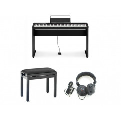 Casio PX-S1000 pack luxe