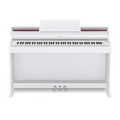 Casio AP 470 blanc