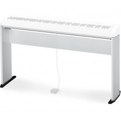 Casio Stand CS68 WE