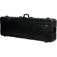 FLIGHTCASE GATOR GTSA-KEY88D