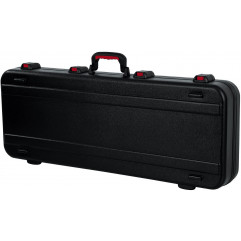 FLIGHTCASE GATOR GTSA-KEY49