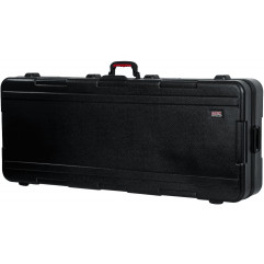 FLIGHTCASE GATOR GTSA-KEY76D