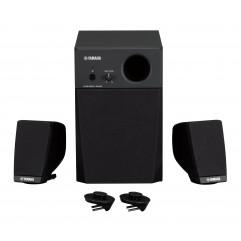 Yamaha Genos GNS-MS01