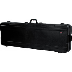 FLIGHTCASE GATOR GTSA-KEY88
