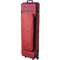 Nord Softcase 6