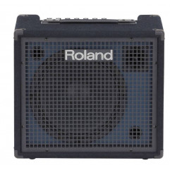 ROLAND KC 200