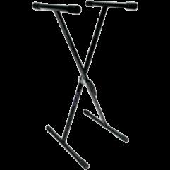 Stand clavier RTX starter rotar X