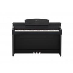 Yamaha CSP 170 noir mat