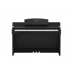 Yamaha CSP 150 noir mat
