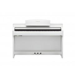 Yamaha CSP 150 blanc mat