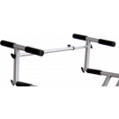Extension stand clavier RTX XRXT