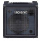 ROLAND KC 80