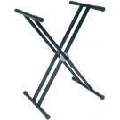 Stand clavier RTX RX 40
