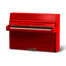 SAMICK JS 043 ROUGE BRILLANT