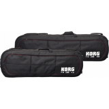 Housse Korg SV1 73 bag noir