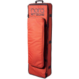 Nord Softcase 7