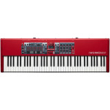 Nord Electro 6 HP 73 touches