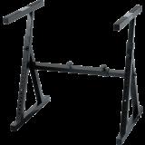 Stand clavier RTX SCZ noir