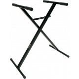 Stand clavier RTX X103