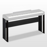 Yamaha support clavier L515 B noir