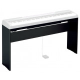 Yamaha support clavier L85 noir