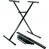 Stand clavier RTX XP