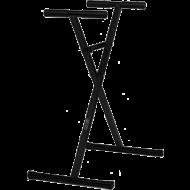 Stand clavier RTX X93