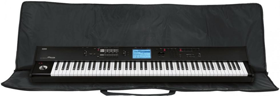 housse clavier gator kbe 88 notes dor lami. Black Bedroom Furniture Sets. Home Design Ideas