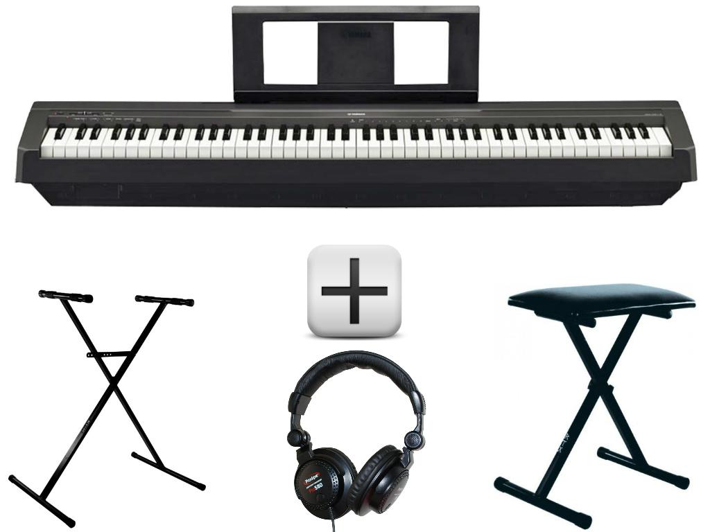 cat gorie piano du guide et comparateur d 39 achat. Black Bedroom Furniture Sets. Home Design Ideas