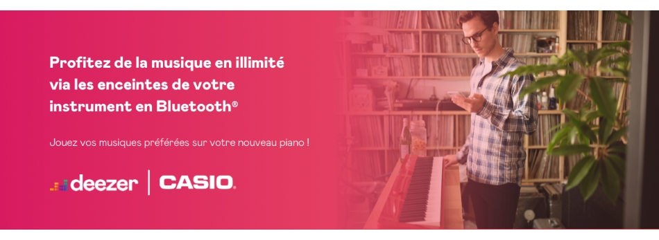 Casio_Serie_PX_S