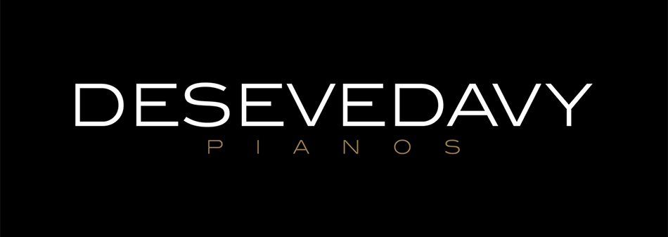 Dorélami : La qualité garantie par Desevedavy Pianos